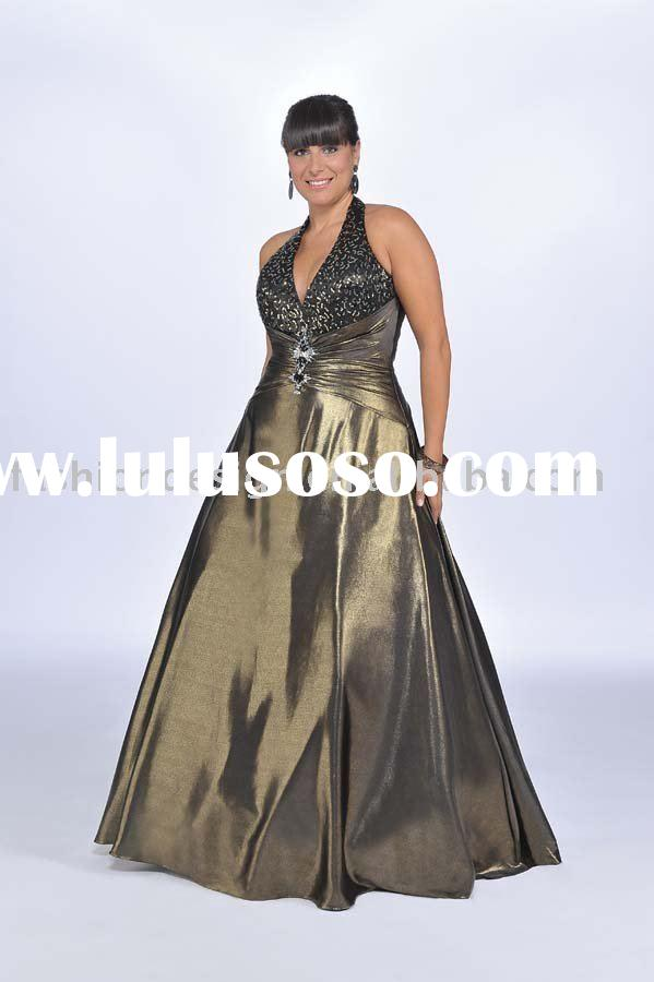 2010 plus size beautiful evening dresses,prom dresses,party dresses,bridesmaid dresses,evening gowns