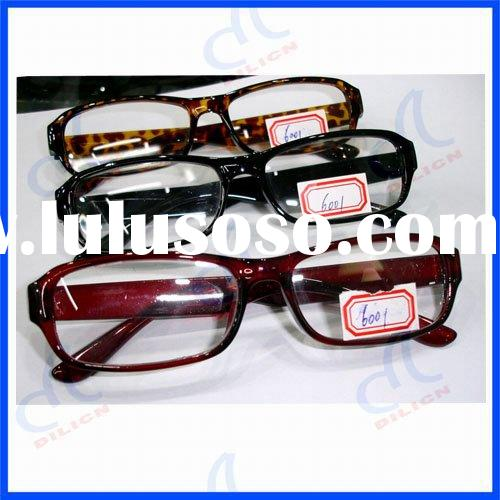 2011 New Lighted Led Reading Glasses