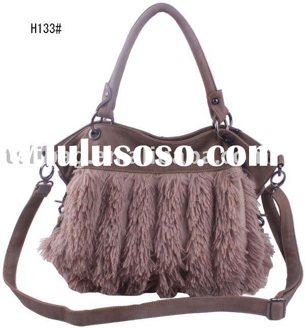 2011 Newest Lady Fashion Bag Handbag Fashion New Arrival