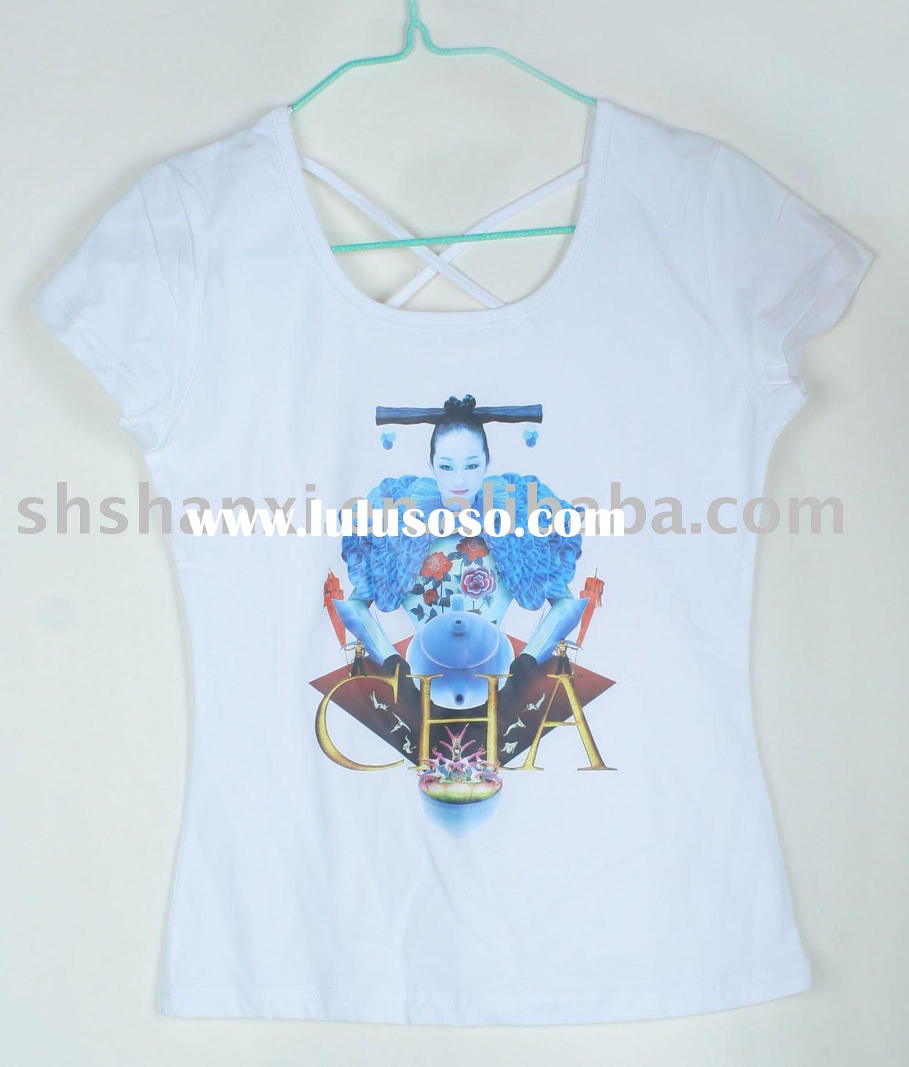 t shirt printing service with my art, t shirt printing service ...