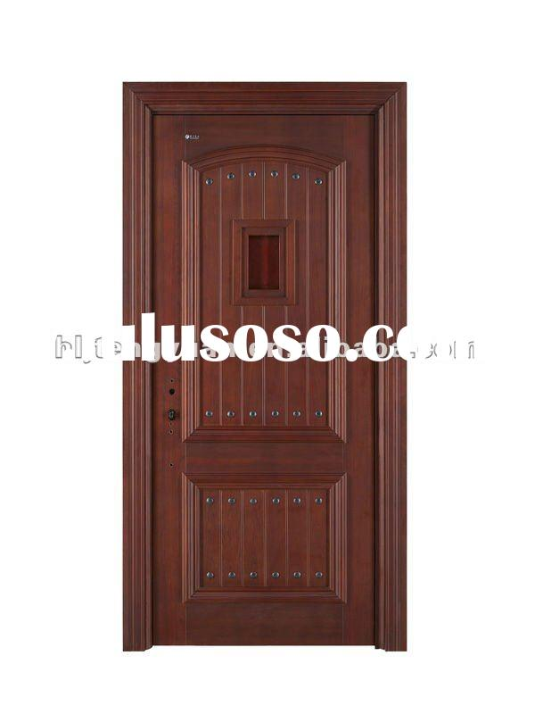Solid Wood Interior Door Solid Wood Interior Door Manufacturers In Page 1