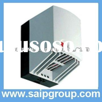 2012 NEW industrial electric air heaters