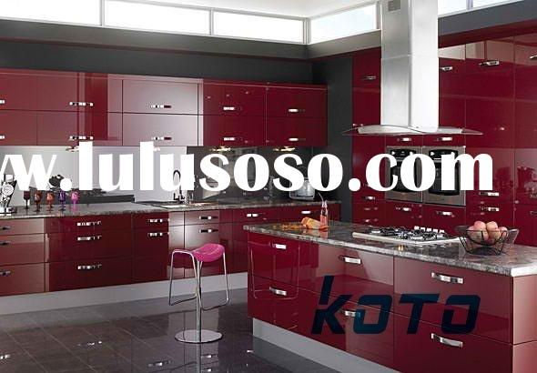 high end luxury kitchen cabinets, high end luxury kitchen cabinets ...