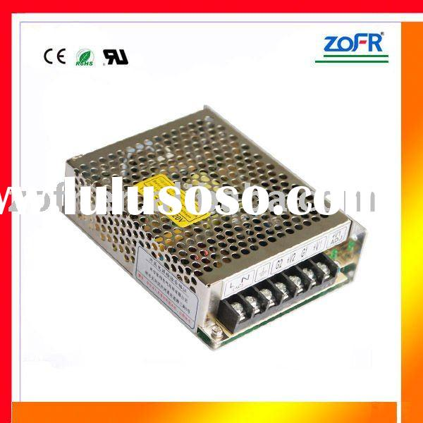 30W switched mode power supply