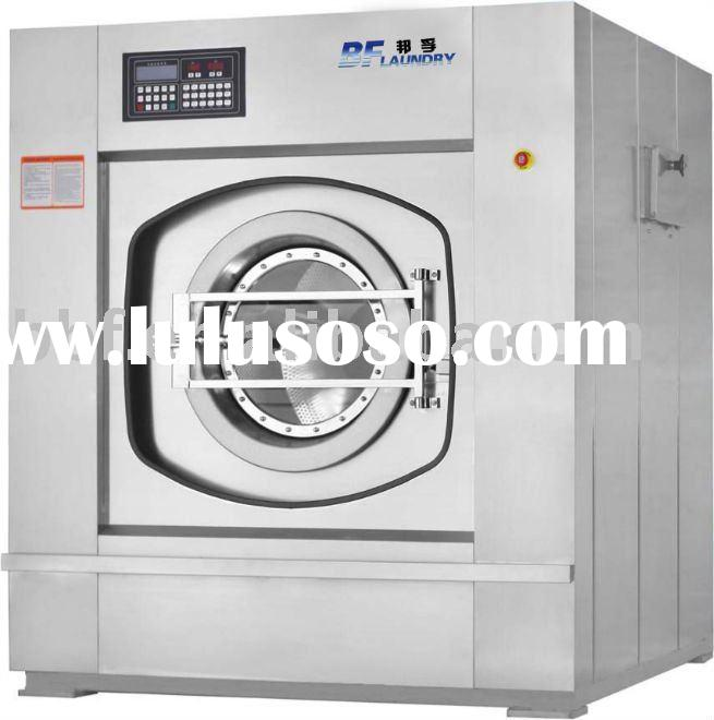 30kg Industrial Washing Extractor(industrial laundry equipment)