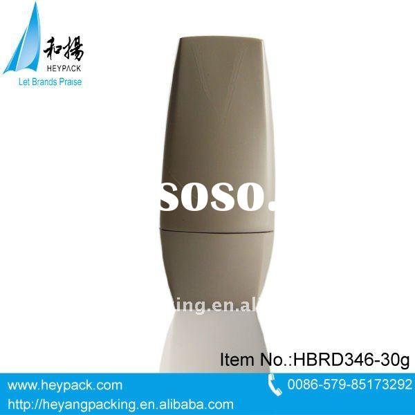30ml Liquid Foundation Packaging for cosmetic