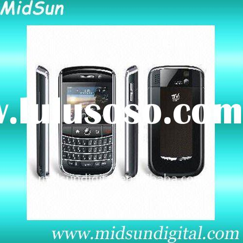 4 sims mobile phone,dual sim,gps,wifi,tv,fm,bluetooth,3G,4G,GSM,touch screen