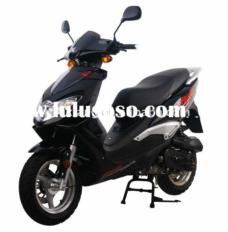 50cc hybrid electric motorcycle hybrid electric moped electric scooter