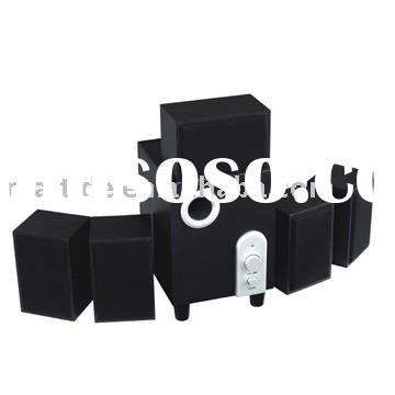 5.1 Surround Sound Speaker