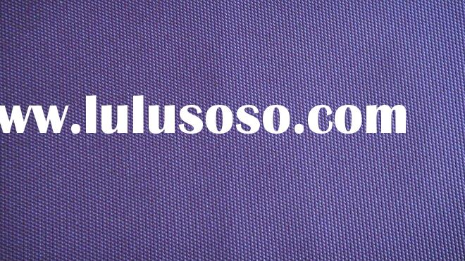 600d pvc coated polyester oxford fabric----for school bag
