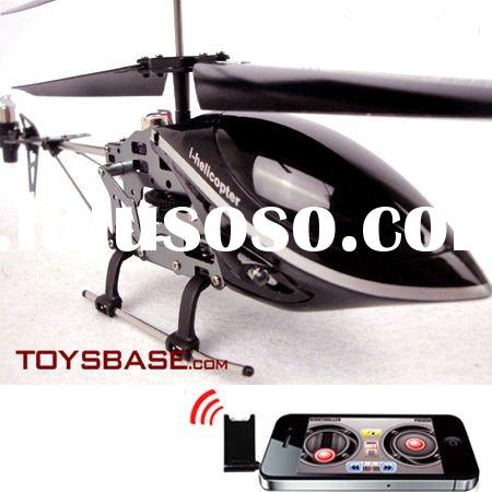 777-170 Best Iphone Mini Helicopter Radio Control