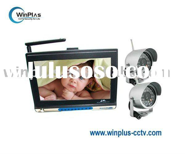 monitor sd card monitor sd card manufacturers in page 1. Black Bedroom Furniture Sets. Home Design Ideas