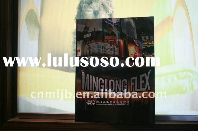 ADVERTISING FLEX BANNER,Want Flex Banner,flex banner sizes,Pvc flex banner Distributors