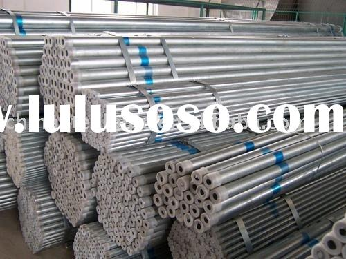 AISI 1020 Specif...1020 Steel Plate