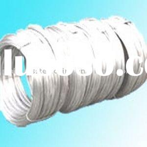 ASTM 201 stainless steel wire/rope