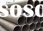 "ASTM A106 carbon seamless steel pipe 16""*SCH20"