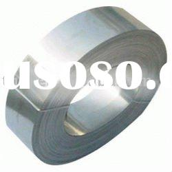 ASTM A240 321 Stainless steel coil/plate/sheet/strip