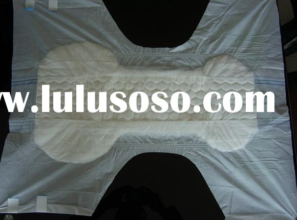 Adult Diapers (including Underpad Baby diaper nappy pad etc)