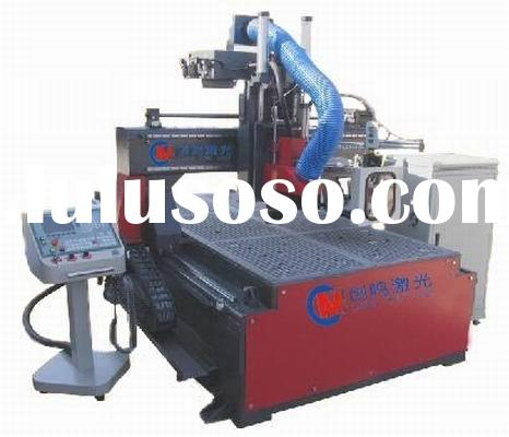 Advertising Series CNC Router(CNC engraver,cnc cutting )/acrylic carving machine/ATC wood scriber/wo