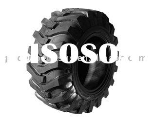 Agricultural / Industrial tyres
