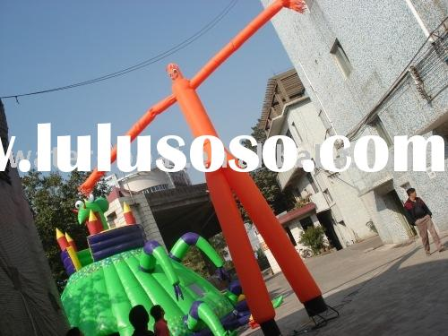 Air Dancer, Air man Sky Dancer, Sky Tube, Inflatable Advertising, Inflatable Sky Tube, Advertising S