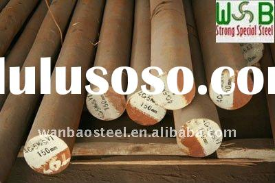 alloy structural steel astm, alloy structural steel astm ...