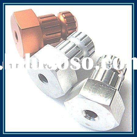 Aluminium CNC machining parts/Aluminum machined parts/CNC machining metal parts