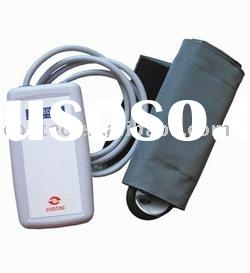 Ambulatory Blood Pressure Monitor----NIBP Monitor