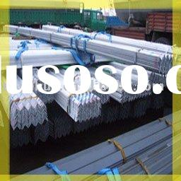 Angle Iron/Angle Steel/Angle Bar