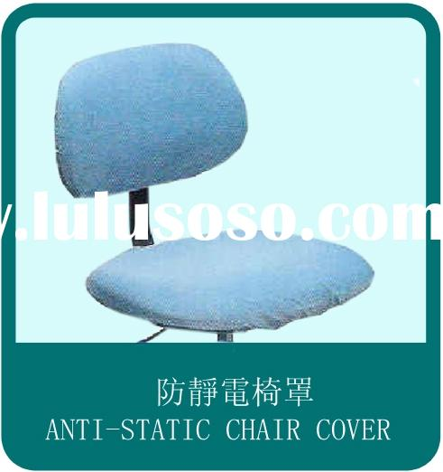 Anti Static Chairs : Esd anti static chair manufacturers