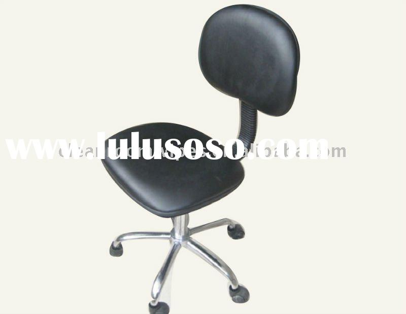 Anti Static Chairs : Anti static chair manufacturers in
