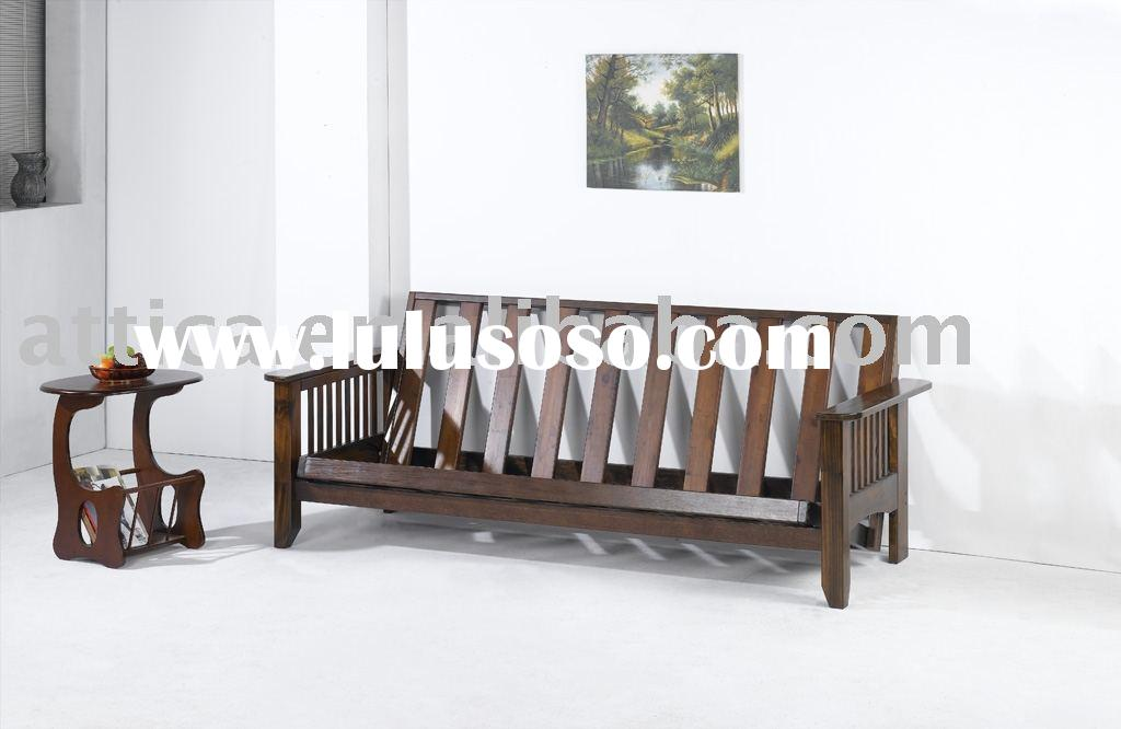 Chinese antique sofa chinese antique sofa manufacturers for Chinese style sofa