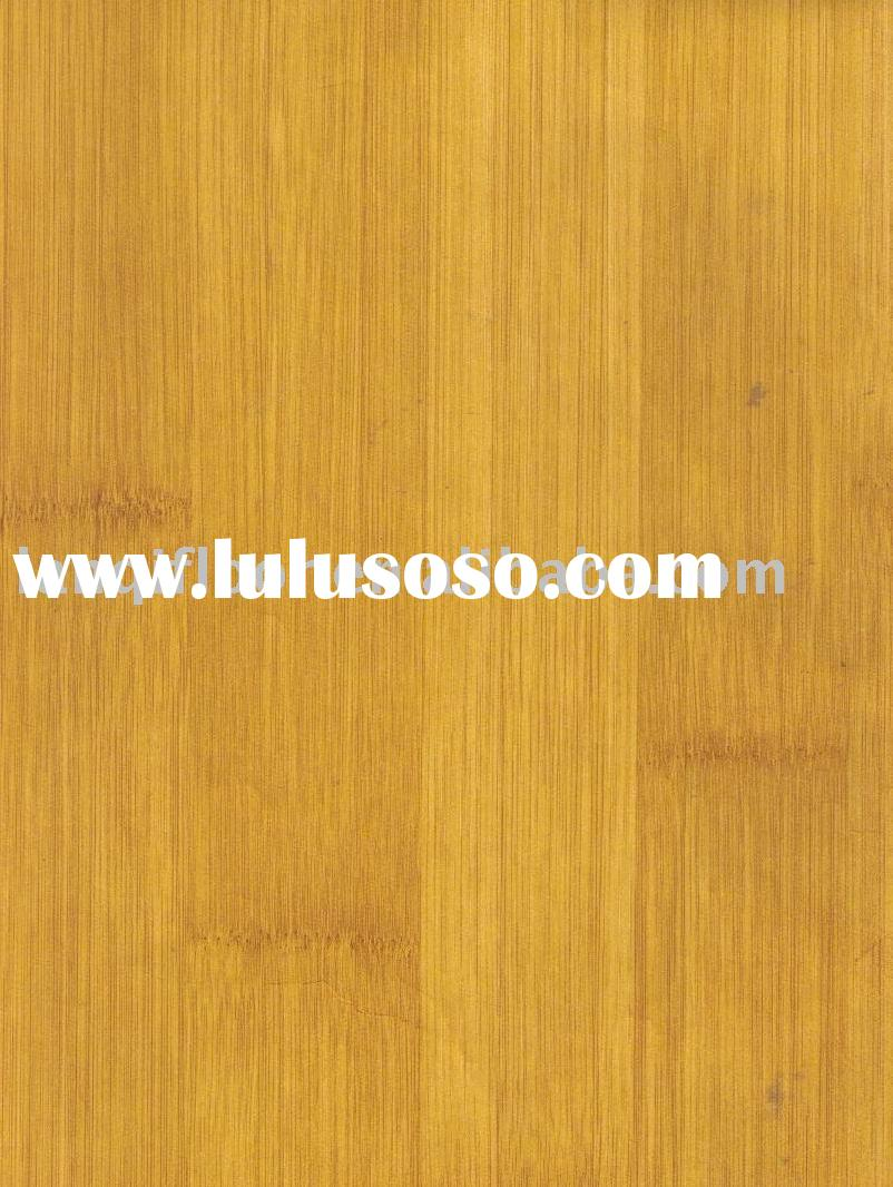 Bamboo Color laminate flooring