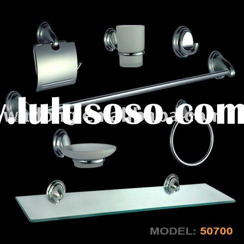 Bathroom Hardware Companies With Brilliant Photo In