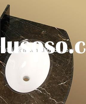 Granite Bathroom Sinks on Stone Kitchen Basin Bathroom Stone Sink Vanity Sink Stone Sink Basin