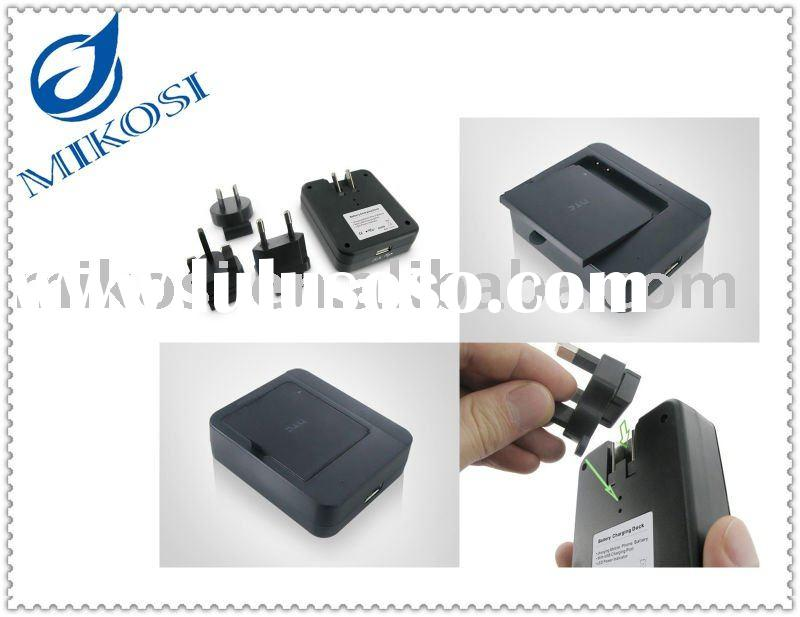 Battery Charger for htc desire Mobile Phone Charger