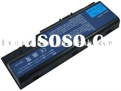 Battery For Acer Aspire 5520 5920 5920G AS07B31 AS07B41
