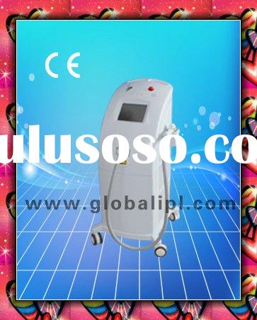 Best Hair Removal Diode Laser Machine
