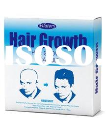 Best baldness treatment product-fast stop hair loss in 3 days. no hair loss, happiness back!