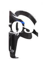 Bike Water Bottle Cage carbon