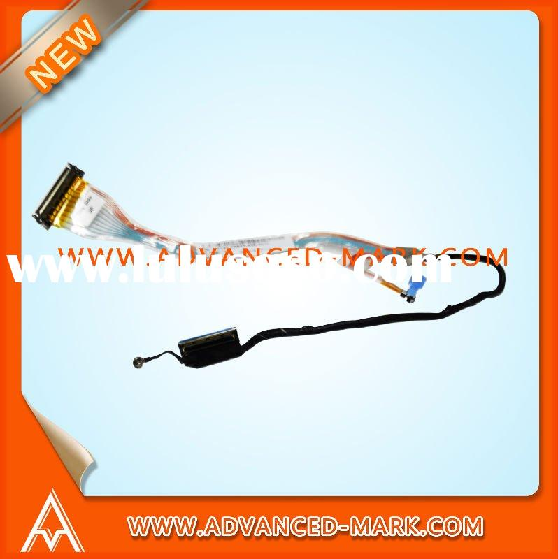 "Brand New Replace Laptop LCD Cable for Dell Inspiron E1505 6400 15.4 "" WXGA LCD Video Cable , P"