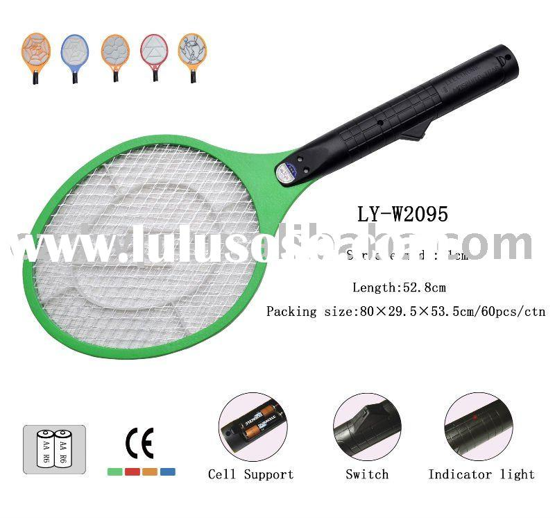fly insect killer fly insect killer manufacturers in lulusoso com bug zapper racket electric mosquito fly insect killer