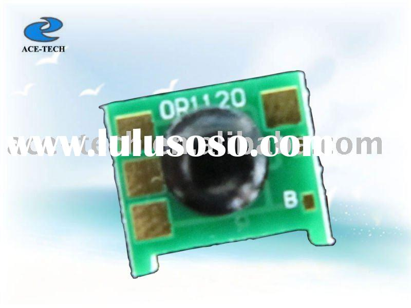 CE320~CE323 universal toner reset chip for hp 1025 1415fn 1525nw