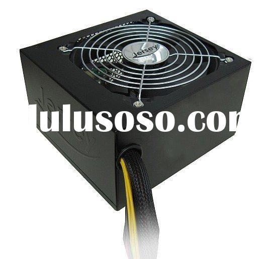 Cable Management Computer Power Supply BE-500