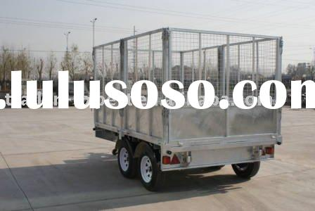 Car trailer,utility trailer,transformers trailer,atv trailers,dump trailer,enclosed trailer