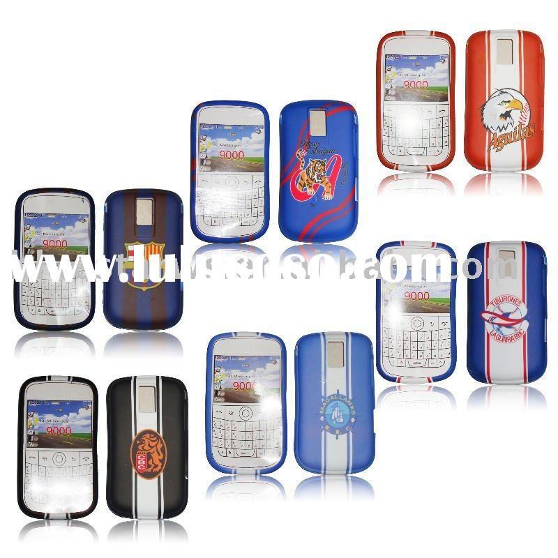 Cell phone Case:TPU design case for Blackberry 9000/Design case for Blackberry 9000/Mobile phone cas