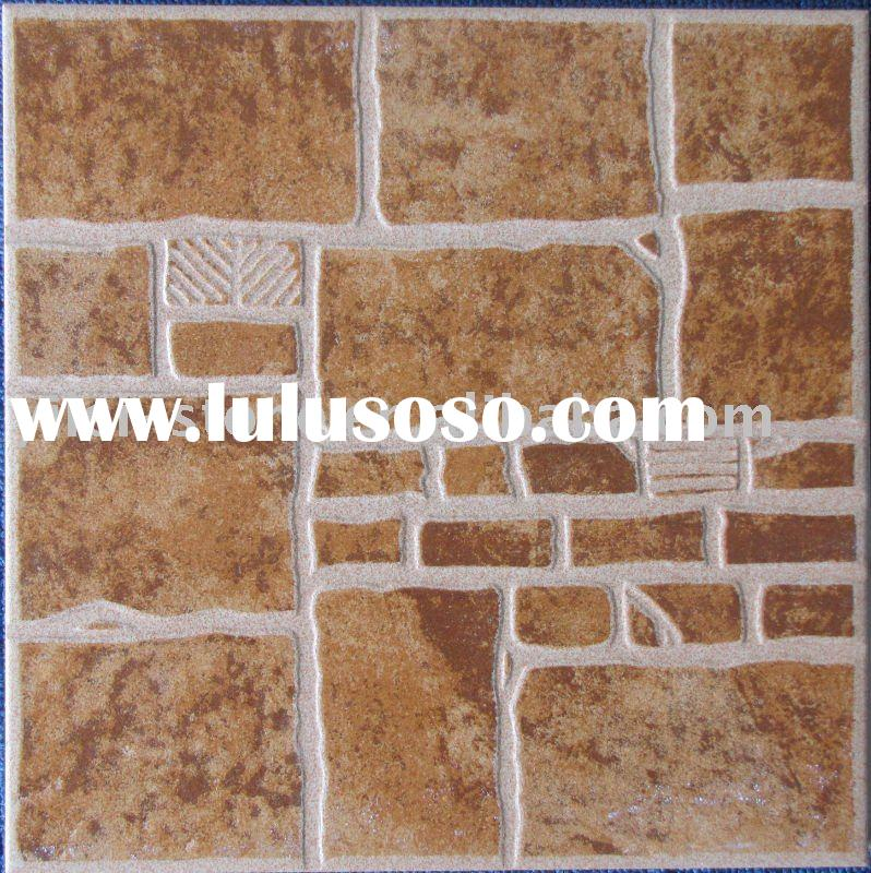 Download Average Labor Cost For Installing Ceramic Tile Free Zzbackup