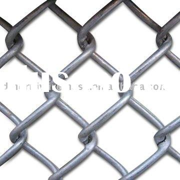 How to Paint a Chain Link Fence - Yahoo! Voices - voices.yahoo.com