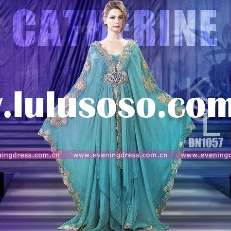 Maxi Evening Dress on Long Sleeve Maxi Dresses From Thailand  Long Sleeve Maxi Dresses From
