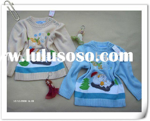 Children's sweater,children clothing,kids wear,children garment,Baby wear,girls wear,fashion